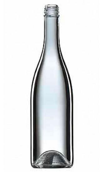 Burgunder TRC 0.75l - Boce (flaše) za vino