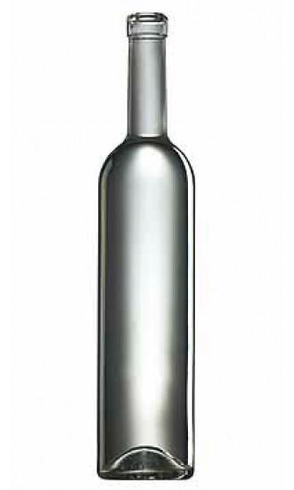 Bordolexe Exclusiv 0.75l - Boce (flaše) za vino